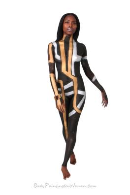 Model Serena 1- IMG_1772