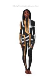 Model Serena 1- IMG_1809
