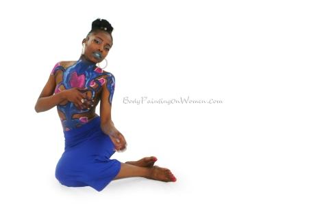 Model Serena 2 - IMG_2715