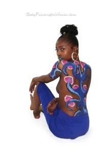 Model Serena 2 - IMG_2727
