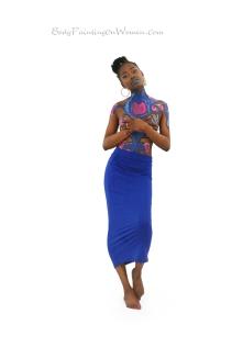 Model Serena 2 - IMG_2733