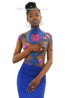 Model Serena 2 - IMG_2738