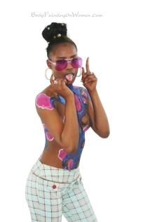 Model Serena 3 - IMG_2746