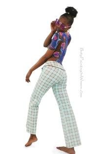 Model Serena 3 - IMG_2750